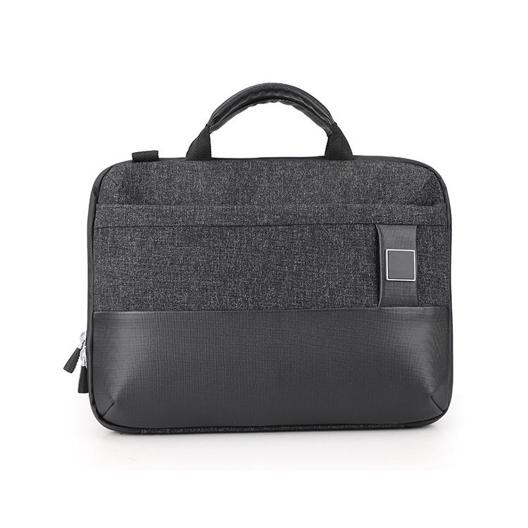 定制笔记本电脑包厂家|订做电脑包手|手提包生产厂